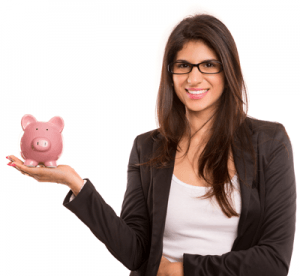 Payday Loan Consolidation Service