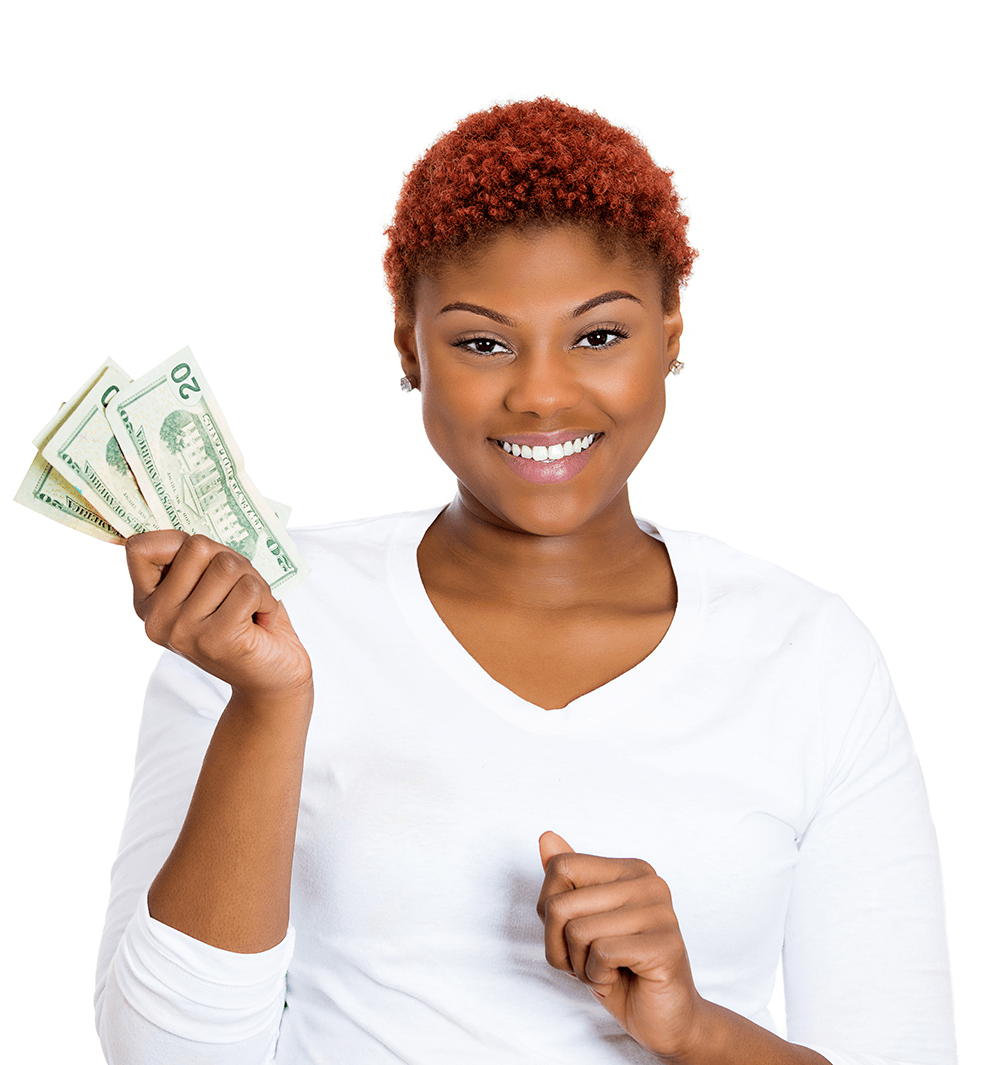 Real Payday Loan Help