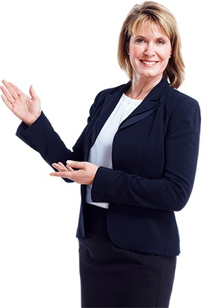 Consolidating payday loans legal