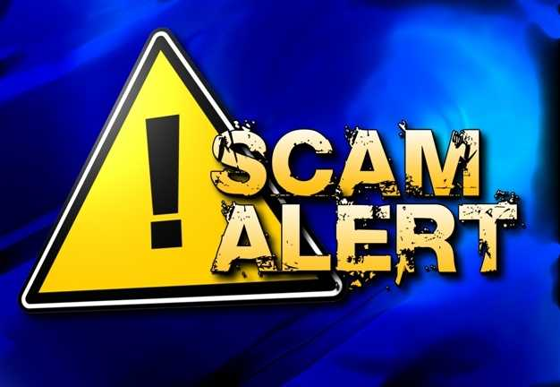 national payday loan scam