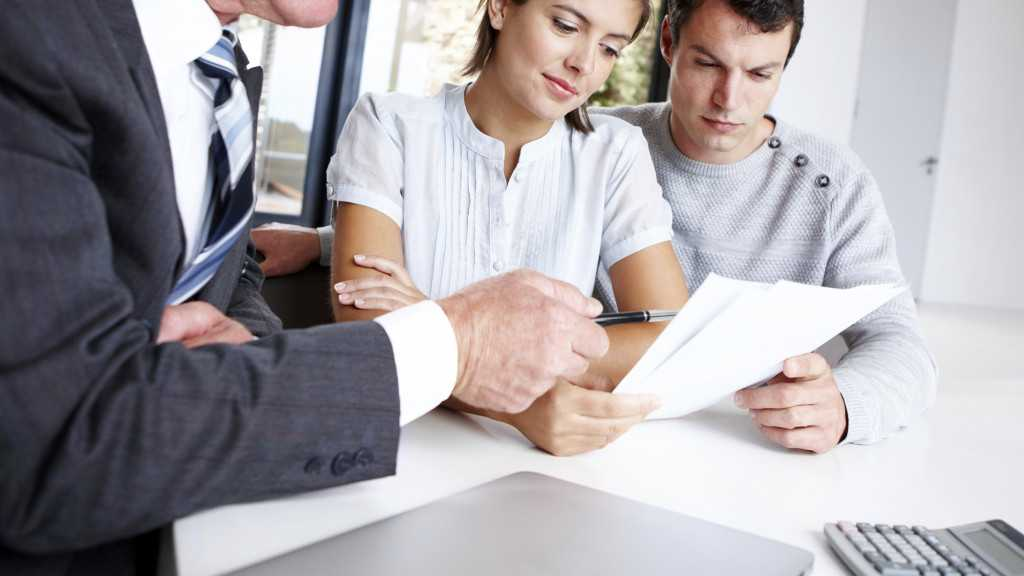 10 Tips To Negotiate With Your Lenders
