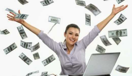 What is Payday Loan Assistance & How Can It Benefit You?