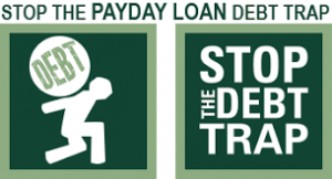 Payday Loan Debt Help