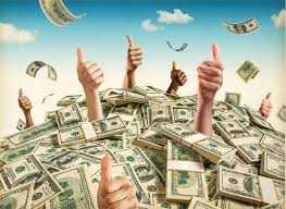payday loan debt relief service