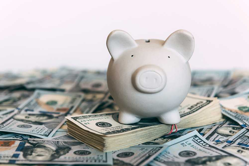 common payday loan mistakes