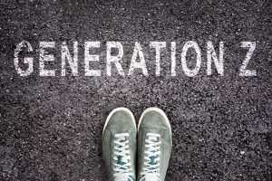 Payday Loan Debt Relief: The Reasons Why Generation Z needs More Payday Loan Protection Than Anyone Else