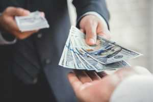 What Is The Best Way To Pay Off Payday Loan Debt in 2020