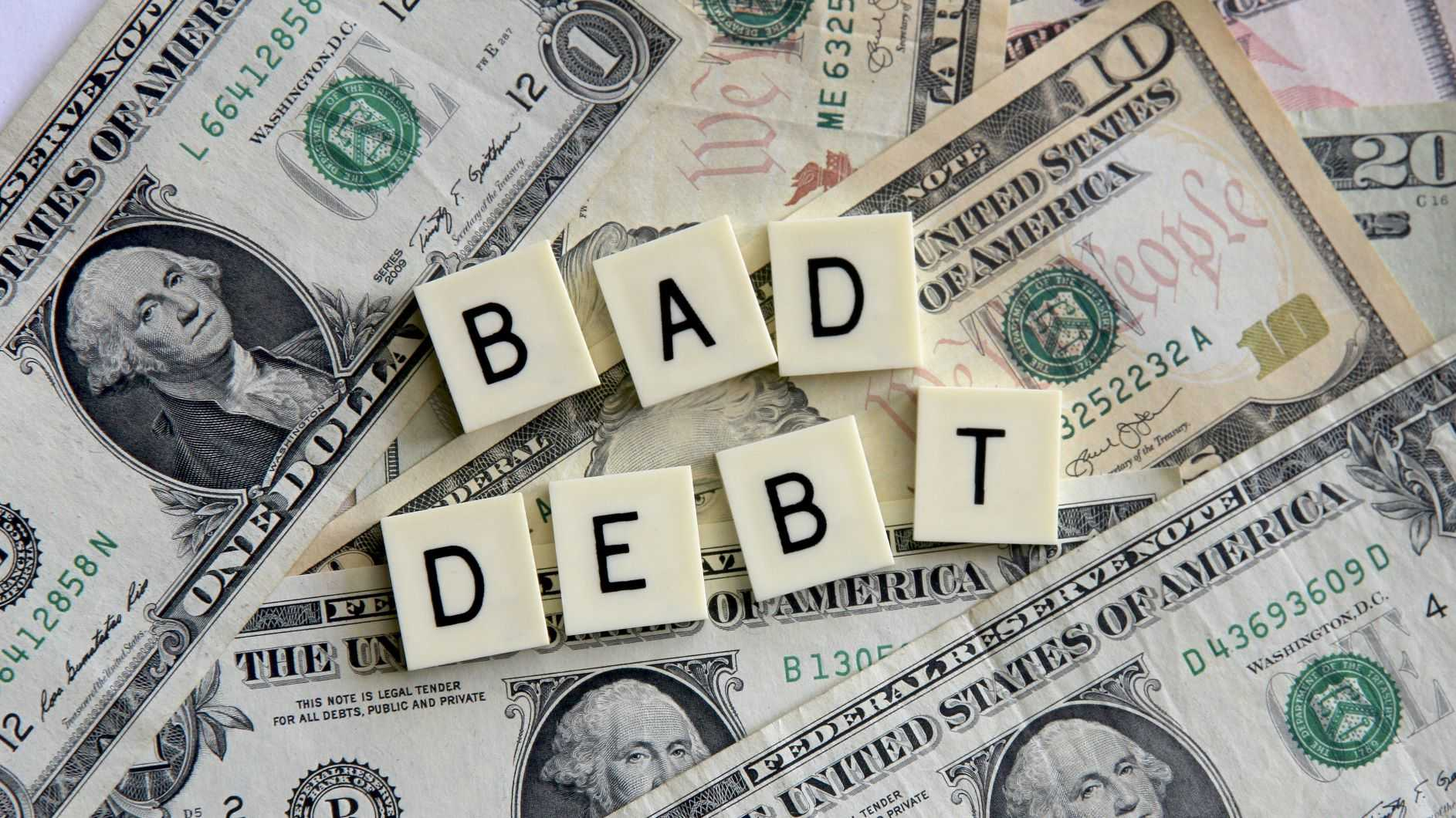 Avoid Payday Lenders & Their High-Interest Rates