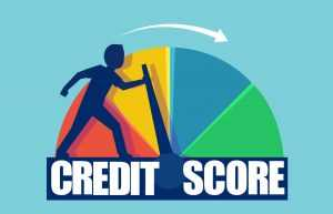 Ways To Improve Your Credit Score In 2020
