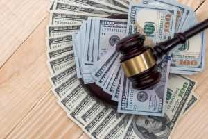 Avoid the New Payday Loan Rule 2020