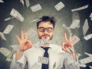 The Truth Behind Payday Loans & How to Negotiate Payday Loan Debt