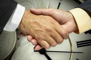 A Legitimate Payday Loan Debt Settlement Company