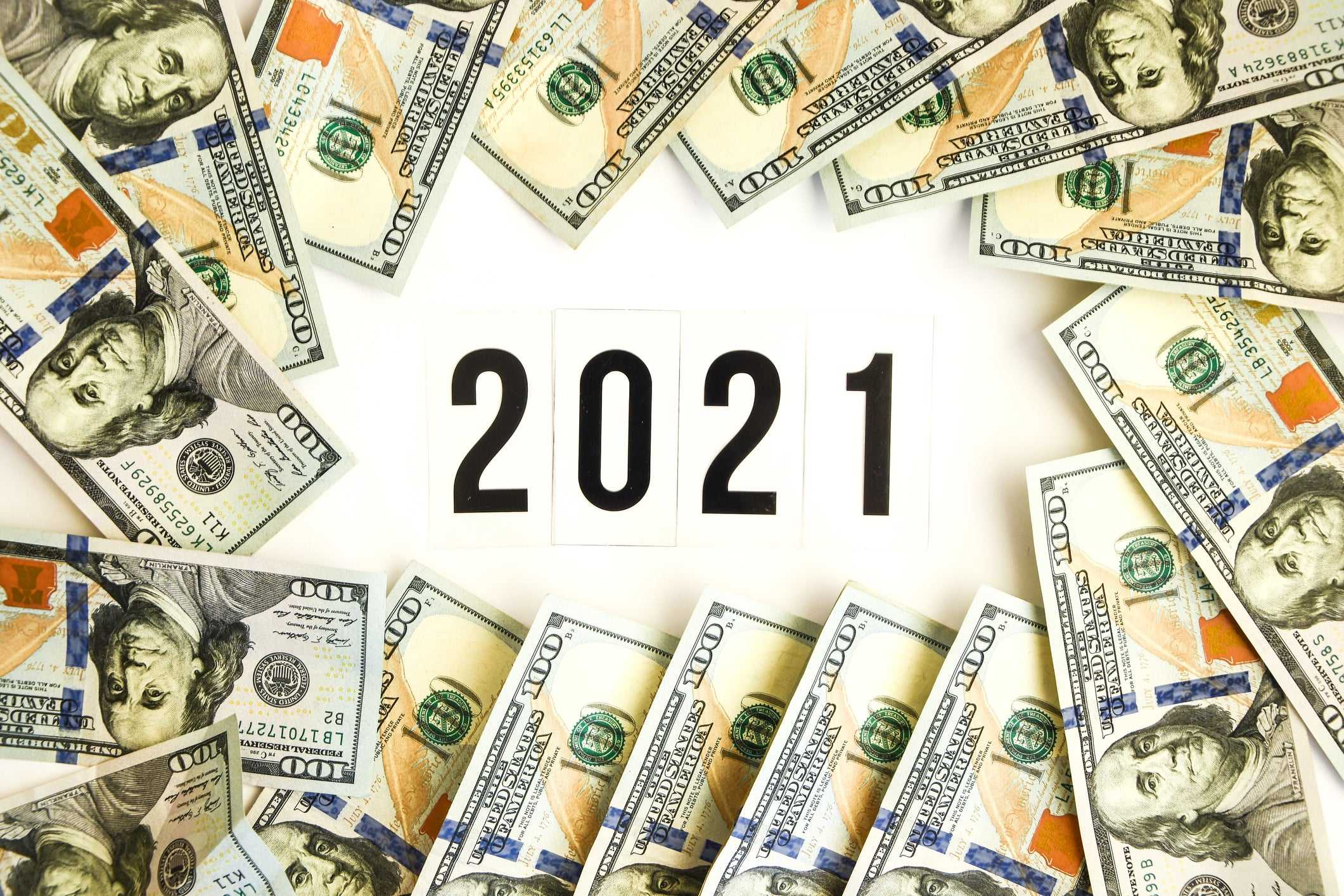 How To Deal With Payday Loan Debt In 2021