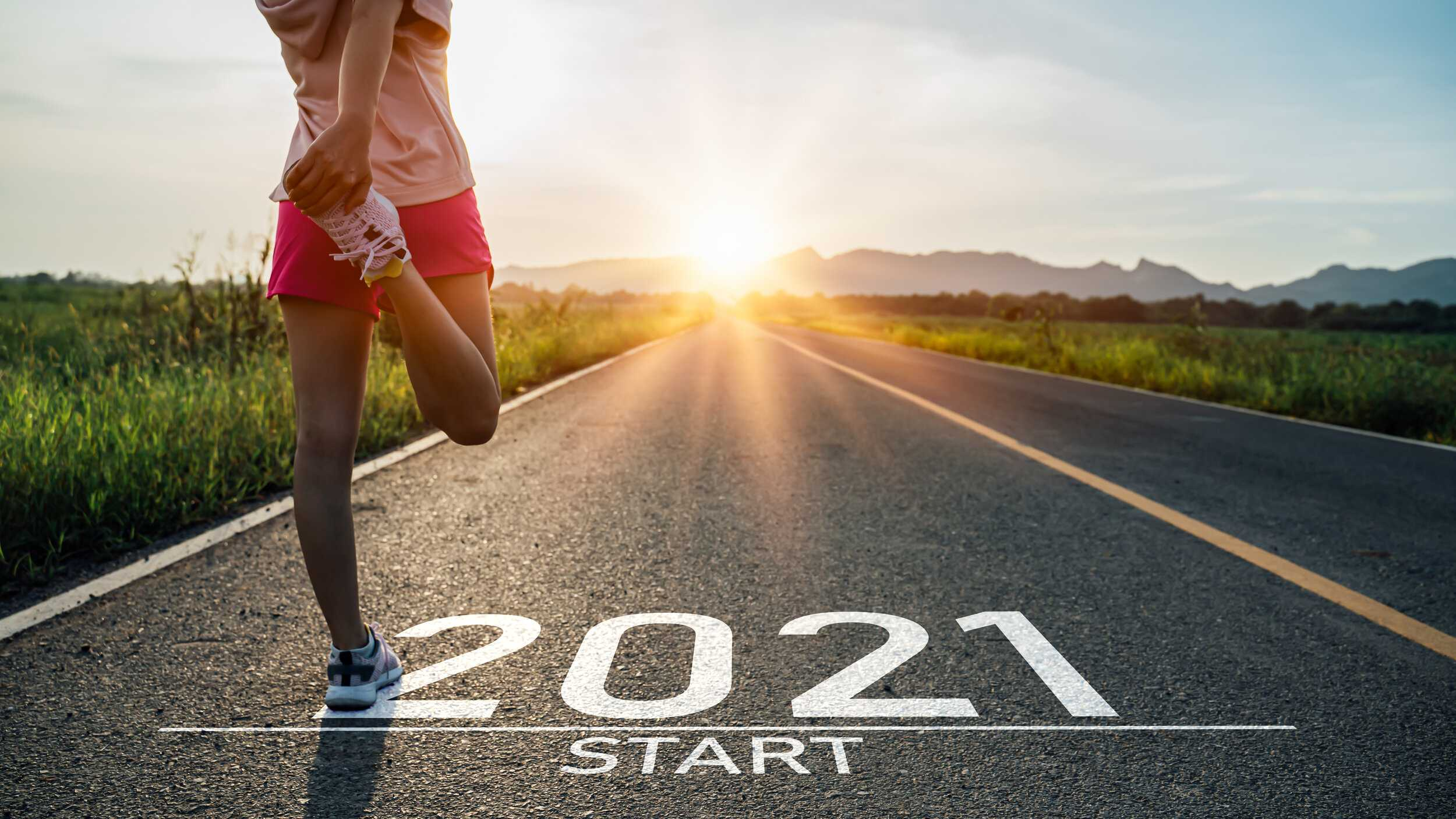 Payday Loan Debt Relief in 2021