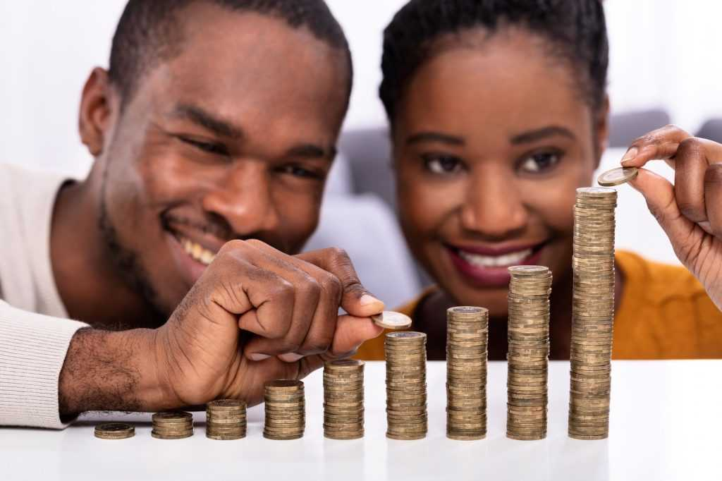 How To Manage Your Finances In 2021