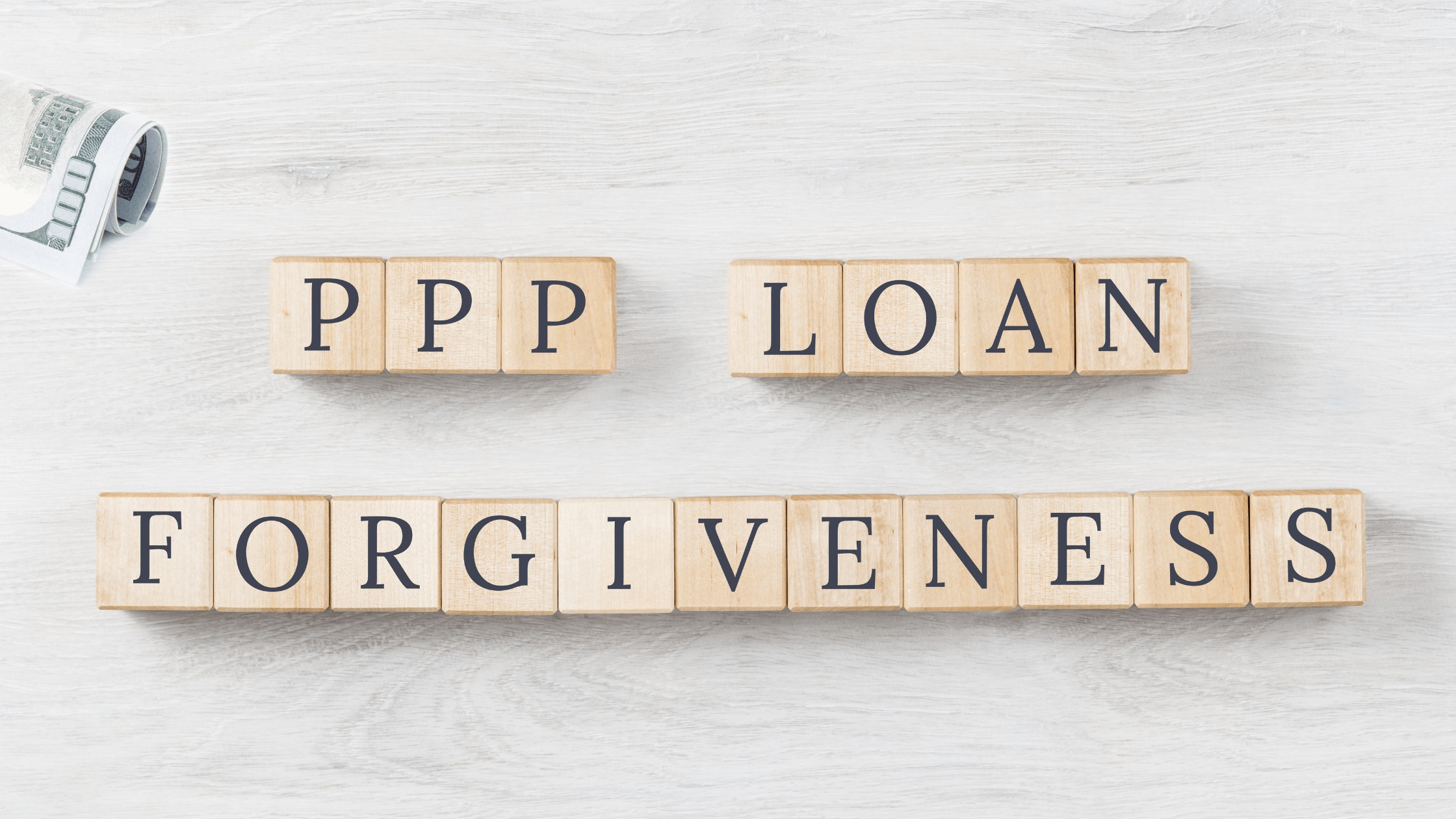 PPP Loan Forgiveness Guidelines