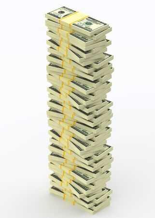 why choose us money