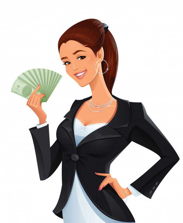 why choose us payday loan relief