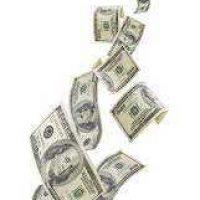 payday loan debts